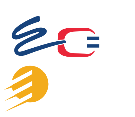 SAFEGUARD ELECTRIC